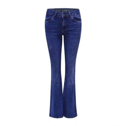 Jeans de campana