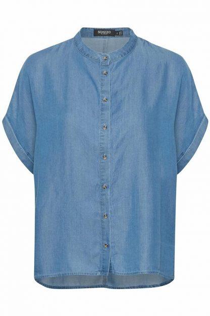 Camisa Jones