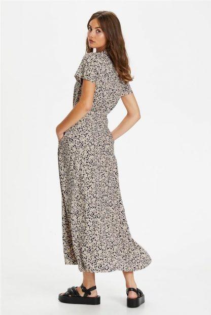 Vestido Arjana