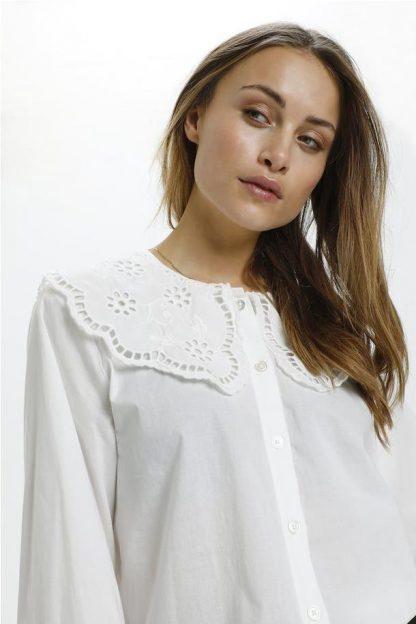 Camisa Aidine