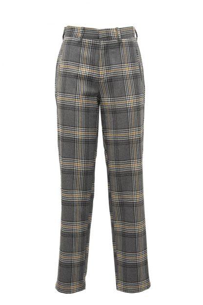 Pantalón Man