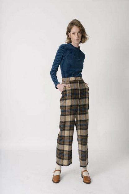Pantalon Lemmen